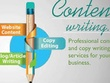 Do SEO Article Writing For You- 500 Words