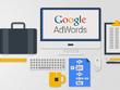 Create a successful Google Adwords PPC Campaign