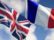 Professionally translate your English texts into native French