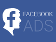 Build a Facebook ads companion for your website (every type)
