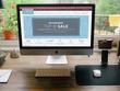 Design & Develop 7-10 Pages Responsive & Great WordPress Website