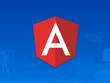 Develop Single Page Application with Angular bootstrap