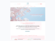 Design a custom Showit website