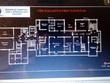 Draft your floor plan in CAD
