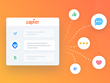 Same Day Zapier Setup to Automate your Apps