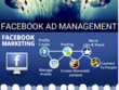 Facebook marketing and run facebook ads campaign