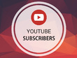 Provide 200 Real and Active YouTube Subscribers to your channel