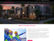Build a Responsive Website