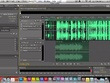 Edit, mix and master your podcast