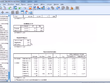 Conduct SPSS-based analysis and write up Methods / Results