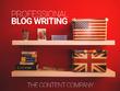 Write a SEO friendly blog post