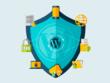 WordPress All round Defense