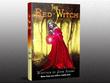 Design professional book cover/ ebook/ kindle book cover
