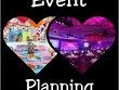 Plan your corporate or personal event