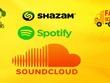Do Viral Spotify, Shazam,Soundcloud, Music Promotion