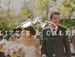 Edit your wedding video