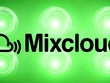 Make an super Mixcloud promotion for you