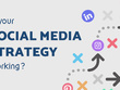 Manage two social media platform | content marketing| Engagement