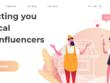 Responsive WordPress website for DIVI, Avada, Enfold theme
