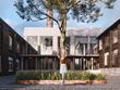 Create Photorealistic Rendering For exterior design