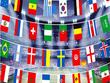 Help you with translation of: English-Italian-Spanish