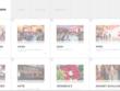 Develop an E-commerce website