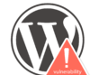 Test your site for ALL vulnerabilities and fix it WordPress