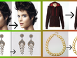 Background Remove Or Clipping Path for 50 Photos,Product ETC