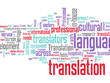 Translate and proofread text up to 10,000words (Arabic- English)