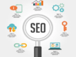 Do Full On-page SEO Optimize Focus Keyword, Meta-tags, Alt Tags