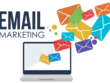 100,000 UK residents business email database