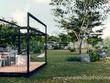 Provide a 3D Visualization/Architectural Visualization