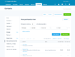 Set you up on Xero Cloud Accounting - Bookkeeping Service