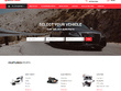 Build an eCommerce website with payment integration