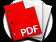 Edit PDF / Create Interactive Fillable PDF Forms
