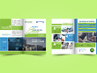 Design Your Brand Booklet, Brochure, Product Catalog