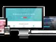 Design an eye catching Business or Personal Wordpress website