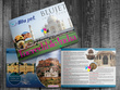 Design stunning Catalog and Booklets for Print and Digital
