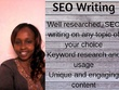 Write an engaging, well researched 500 word SEO article