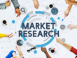 Market Research, Competitor Analysis, Industry Research