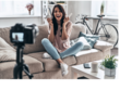 Run  Your Youtube Influencer Marketing Campaign