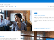 Design / develop a SharePoint site for collaboration.