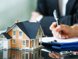 Write A Detailed Real Estate Business Plan