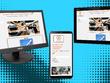 Create Website (Secure, Responsive & Fast Loading)