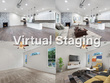 Create Virtual Staging With Outstanding Quality