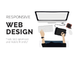 Build Responsive WordPress Website + FREE Domain & Hosting