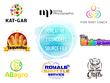 Design bestpoke Logo + Unlimited Revisions + Source File + 1 day