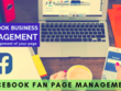 Manager Your Facebook Page For A Week