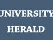 Publish post on DA 66 universityherald-universityherald.com