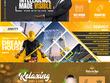 Design your Banner for Social Media